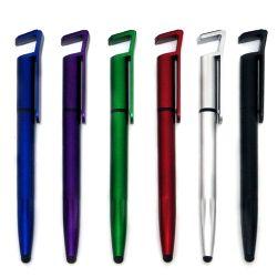 caneta-plastica-touch-com-suporte-2016