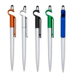 caneta-plastica-touch-com-suporte