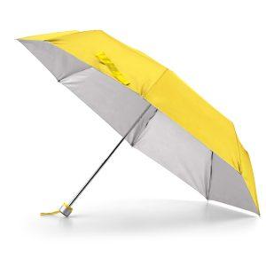 guarda-chuvas-personalizados-para-brindesfabrica-de-guarda-chuva-personalizadoguarda-chuva-personalizado-preçofabrica-de-guar-300x300 Brindes Personalizados Corporativos de Qualidade !