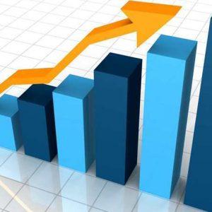 EMPRESAS-PRETENDEM-AUMENTAR-O-INVESTIMENTO-EM-MARKENTING-PROMOCIONAL-300x300 Empresas pretendem aumentar o investimento em marketing promocional Brindes Personalizados