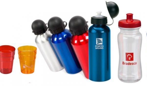 BRINDES-PARA-EMPRESAS-1-600x360 Brindes Personalizados Corporativos de Qualidade !