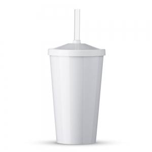 Copo de Plástico Personalizado Atacado