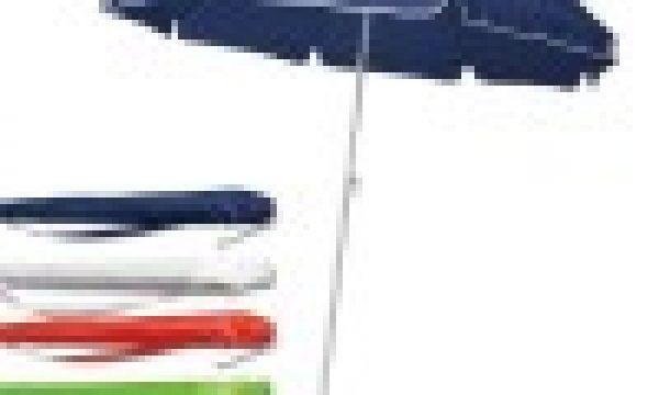 ONDE-ENCONTRAR-BRINDES-1-600x360 Brindes Personalizados Corporativos de Qualidade !