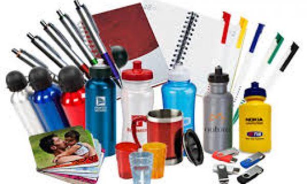 7-DICAS-PARA-ESCOLHER-O-MELHOR-BRINDE-PARA-CLEINTES-600x360 Brindes Personalizados Corporativos de Qualidade !