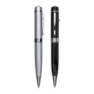 Caneta-Pen-Drive-8GB-2 Brindes Personalizados Corporativos de Qualidade !