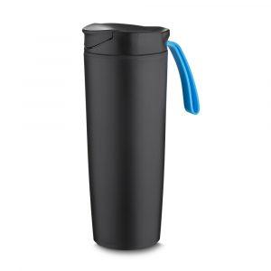 COPO-PLASTICO-PRECO-300x300 Brindes Personalizados Corporativos de Qualidade !