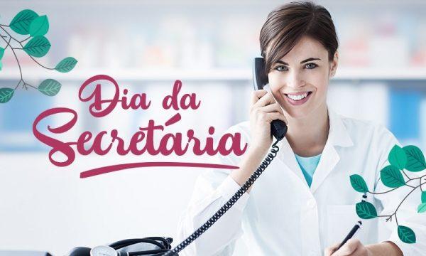 DIA-DA-SECRETARIA-600x360 Brindes Personalizados Corporativos de Qualidade !