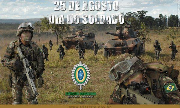 DIA-DO-SOLDADO-600x360 Brindes Personalizados Corporativos de Qualidade !