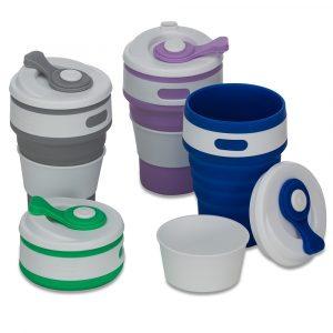 COPO-RETRATIL-PARA-BRINDES-300x300 Brindes Personalizados Corporativos de Qualidade !