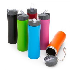 SQUEEZE-METAL-PERSONALIZADO-600ML-300x300 Brindes Personalizados Corporativos de Qualidade !