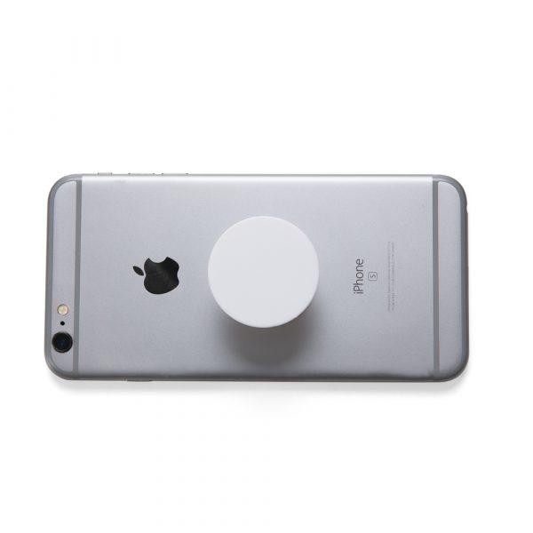 Suporte-Plastico-para-Celular-7258d1-1520345693