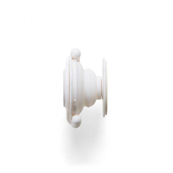 Suporte-Plastico-para-Celular-AMARELO-7260d1-1520345771