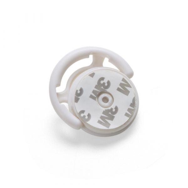 Suporte-Plastico-para-Celular-AMARELO-7260d2-1520345774