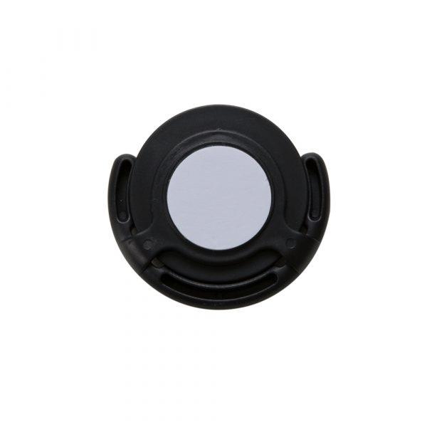 Suporte-Plastico-para-Celular-PRETO-7259d3-1520345784
