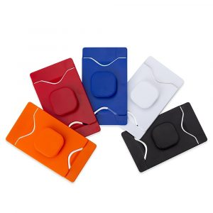 Adesivo-Porta-Cartao-com-suporte-para-celular-11582d1-1582122454-300x300 Brindes Personalizados Corporativos de Qualidade !