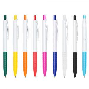 Caneta-Plastica-6329d1-1505937941-300x300 Brindes Personalizados Corporativos de Qualidade !