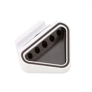 Suporte-Celular-com-Porta-Canetas-11194-1573662314-300x300 Brindes Personalizados Corporativos de Qualidade !