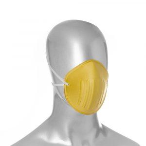 Mascara-Reutilizavel-de-Microfibra-11990d2-1591899575-300x300 Brindes Personalizados Corporativos de Qualidade !