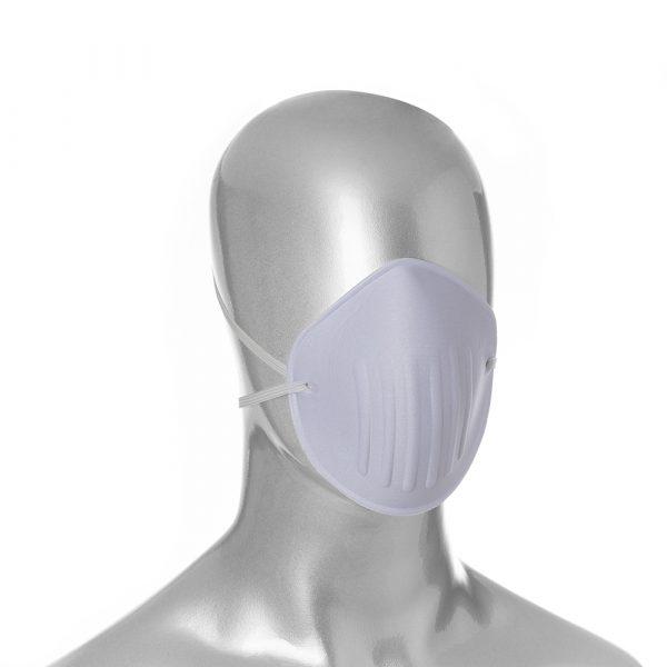 Mascara-Reutilizavel-de-Microfibra-11990d3-1591899575
