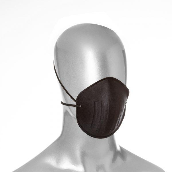 Mascara-Reutilizavel-de-Microfibra-11990d4-1591899576
